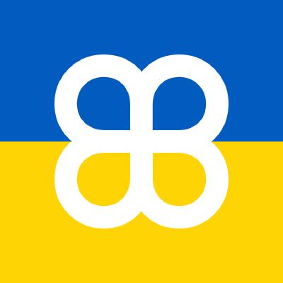 GitHub - agilie/instagram_api_gem: A Ruby wrapper for the
