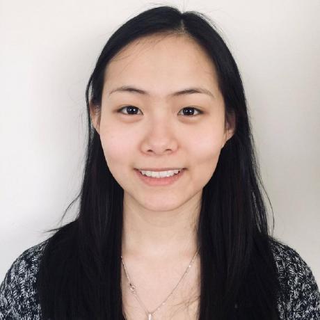 Mei Tang