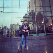 @Gulshanrajput