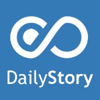 @dailystory
