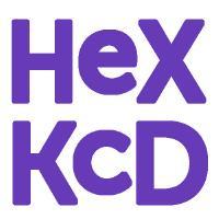 @hexkcd