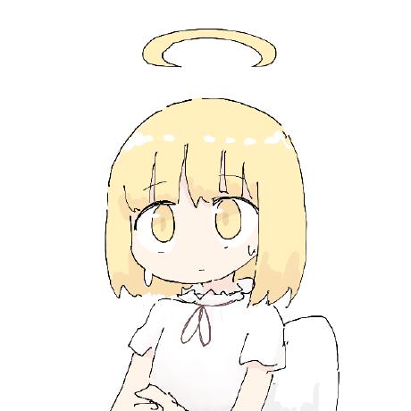 nerikeshi-k