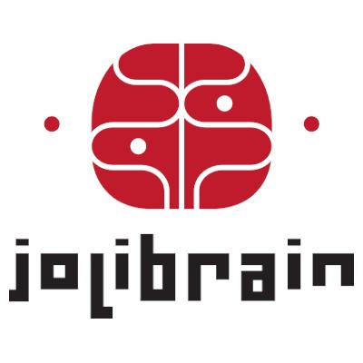 jolibrain