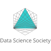 @datasciencesociety