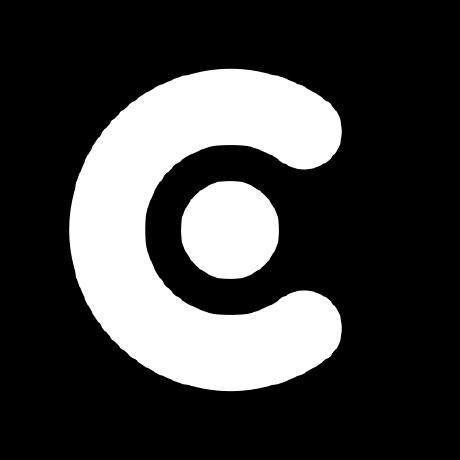 VCVRack ( VCV Rack )