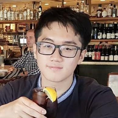 Ethan Timoteo Go's avatar