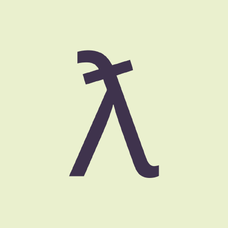 functional-light-js