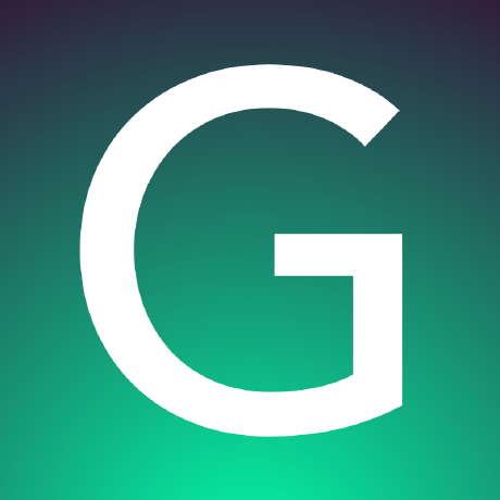 gramework