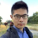 @JiaweiZhuang