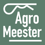 @AgroMeester