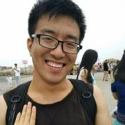@zhaozhiqianghw