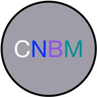 @cnbm