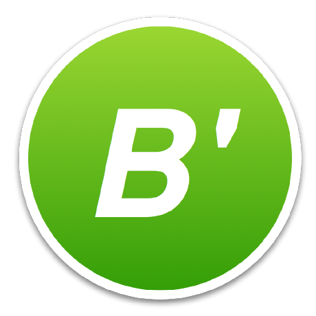 bdash-app