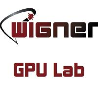 @Wigner-GPU-Lab