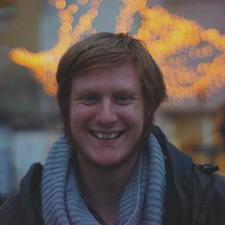 Philipp Ludewig