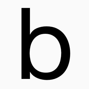 Twilio Video (WebRTC) for React Native