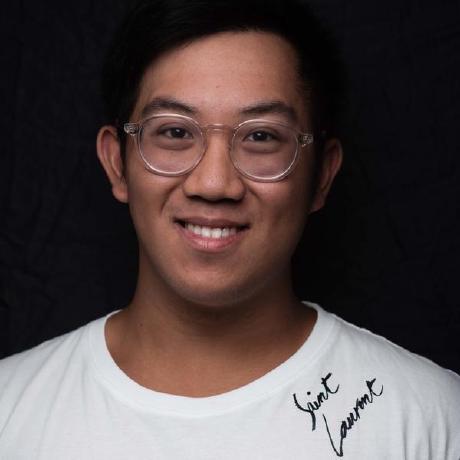 Kevin Luu