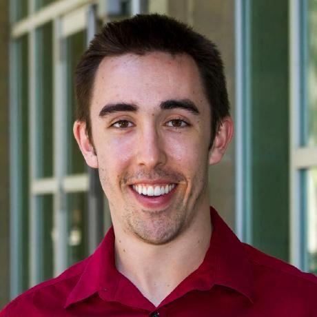 Austin O'Boyle's avatar