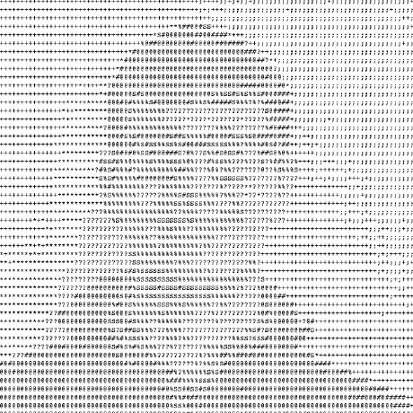 25542515?v=3