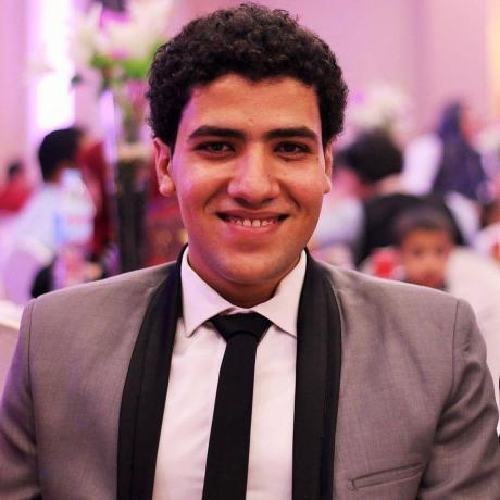 MohammedMohammedBayomy