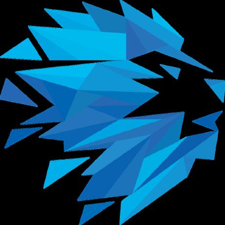 wayaai/GAN-Sandbox Vanilla GAN implemented on top of keras
