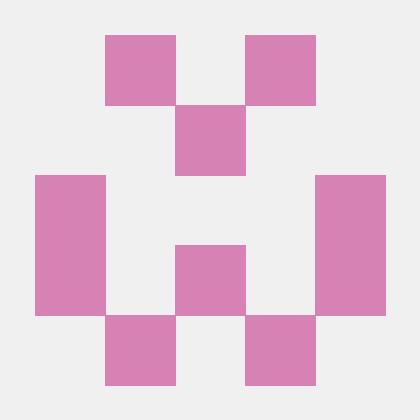 Shubham  Latiyan