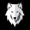 wolfposd