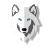 Wolf (wolfposd)