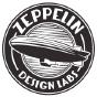 @ZeppelinDesignLabs