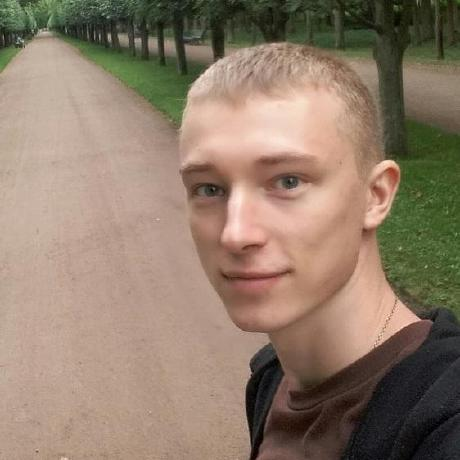 NikolayIlichev