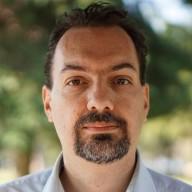 Nicholas K. Dionysopoulos