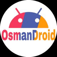 OsmAndroid
