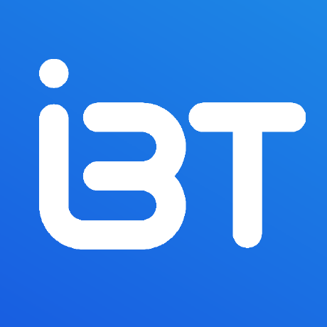 🌏Internationalize React and Preact apps 👔Elegant lightweight(2kB) library based on Internationalization API