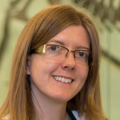 Louise Bowler