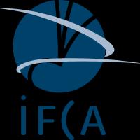@IFCA