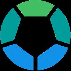 github:servo:cargo-publish