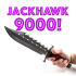 @jackhawk9000