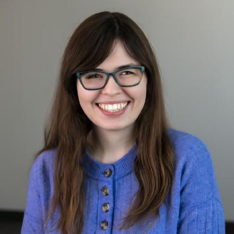 Lauren Stephenson's avatar