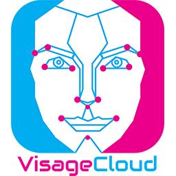 visagecloud/doppelganger-celebrity-face-recognition React