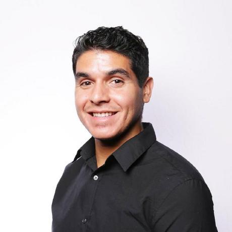 Dariell Vasquez
