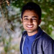 @rishabhjain