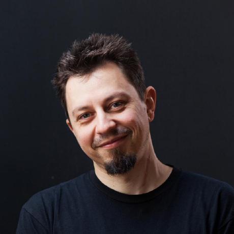 Andrei Pfeiffer