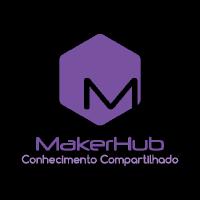 @MakerHubBR