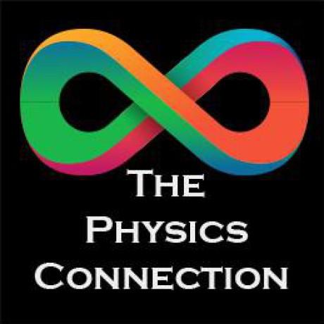 HappyPhysics