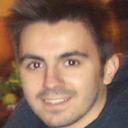Raphael Rodrigues