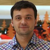 @aignatov
