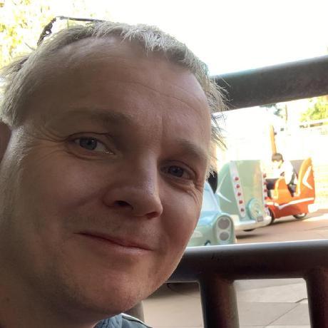 Christoph Kempen's avatar