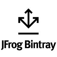 @bintray-bot