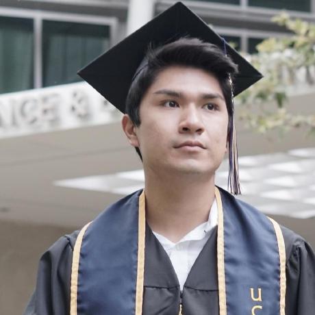 Jason Vega