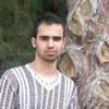 @Siahtirim
